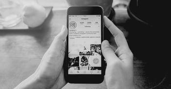 Cómo crear una biografía para Instagram ganadora