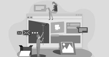 Cómo construir una plataforma de Inbound Marketing sin usar HubSpot
