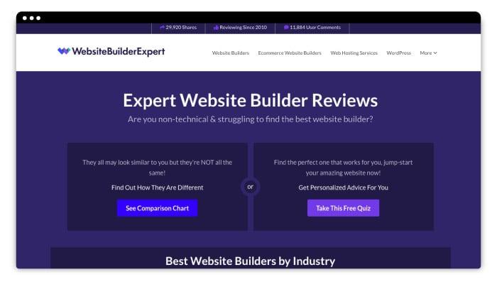 art-04-Webside-Builder-Expert