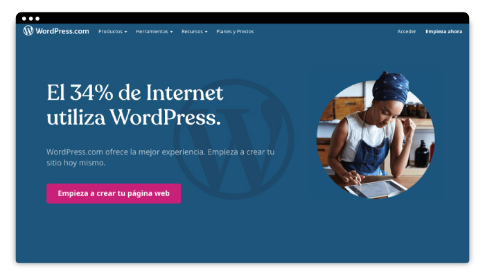 art-07-WordPress