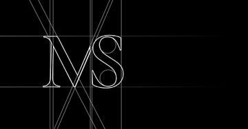 Cómo diseñar un logo para tu empresa