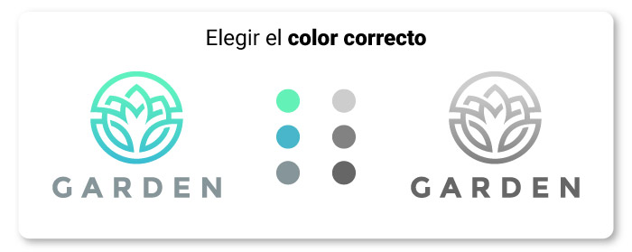 art-04-color-correcto