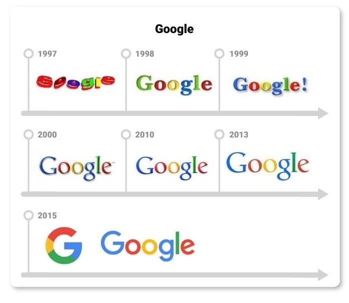 art-09-google