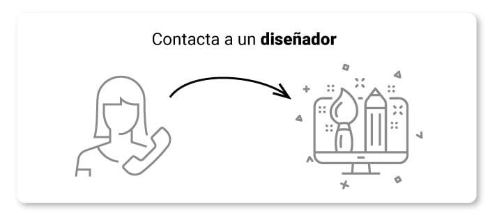 art-12-contacta-a-un-diseador