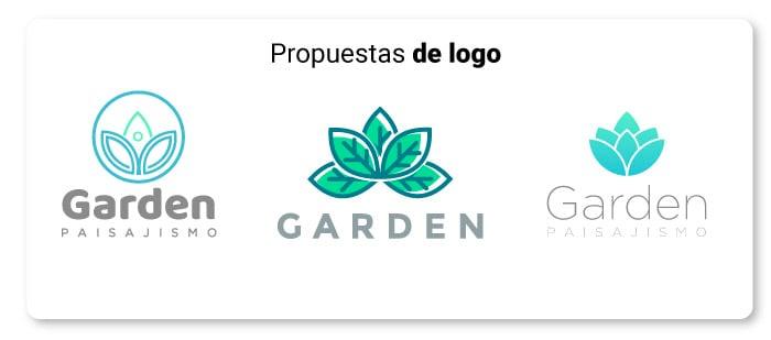 art-15-propuestas-de-logo