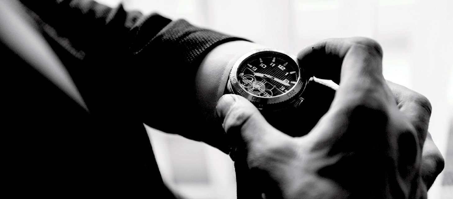 art-07-Timing