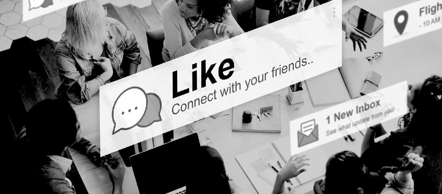 art-04-Redes-sociales-Solo-una-moda