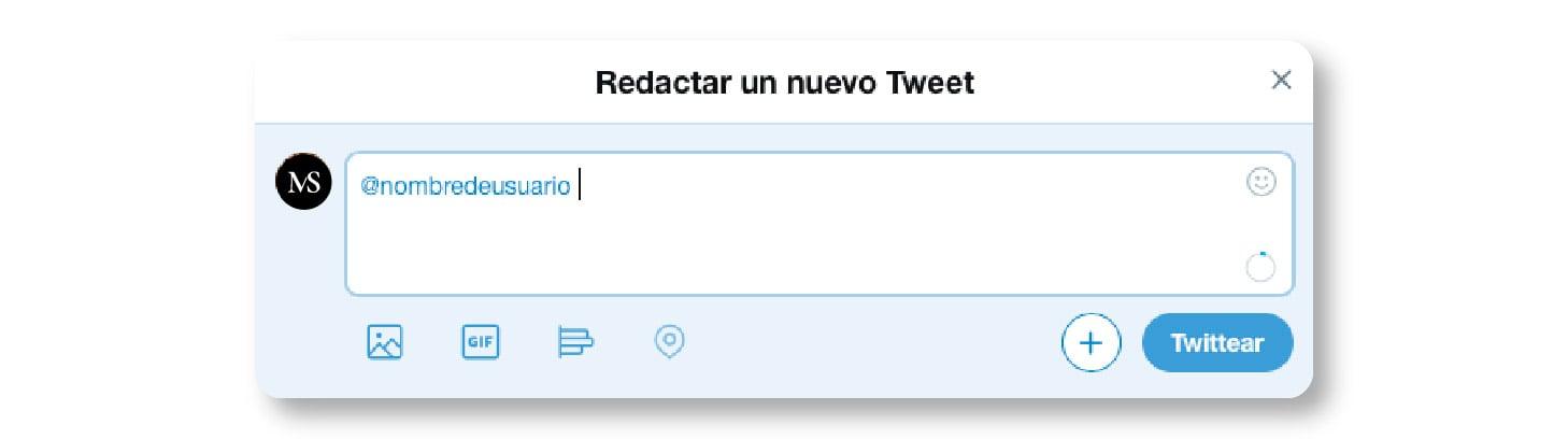 art-35-Utiliza-las-manijas-de-twitter