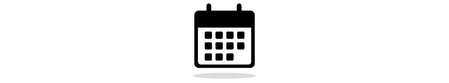 art-46-Frecuencia-y-calendarizacion