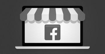 6 pasos para crear una página de negocios Facebook