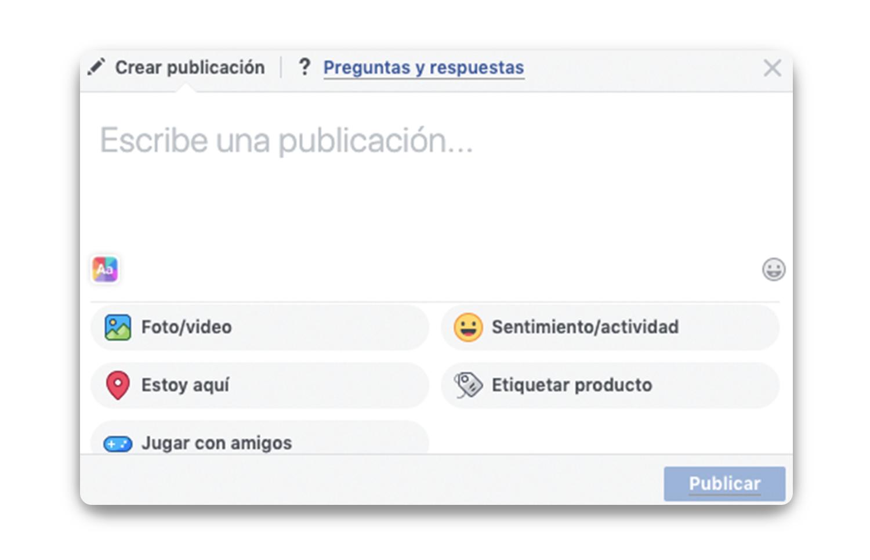 Crear-una-publicacion-de-facebook