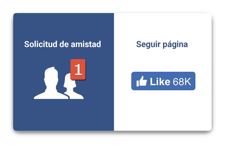 Perfil-personal-debe-aceptar-una-solicitud-de-amistad-y-una-pagina-de-facebook-solo-se-debe-seguir