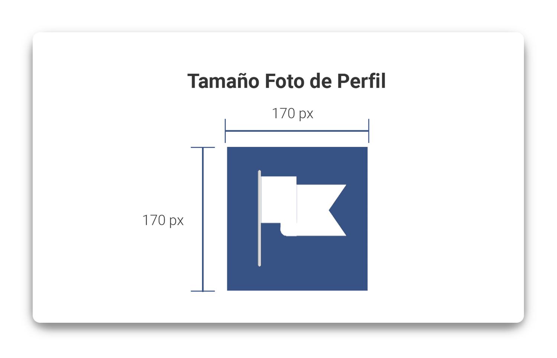 Tamaño-foto-de-perfil-facebook