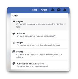 crear-pagina-entrar-a-perfil-de-facebook-y-dar-clic-en-crear-pagina