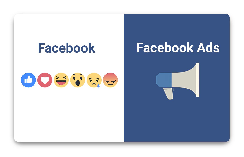 facebook-feed-y-pages-es-diferente-a-facebook-ads