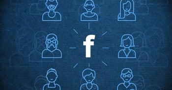Cómo maximizar la generación de audiencias similares de Facebook