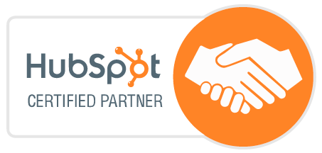 Media Source Partner HubSpot