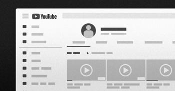 ¿Cómo empezar en YouTube en 5 sencillos pasos?