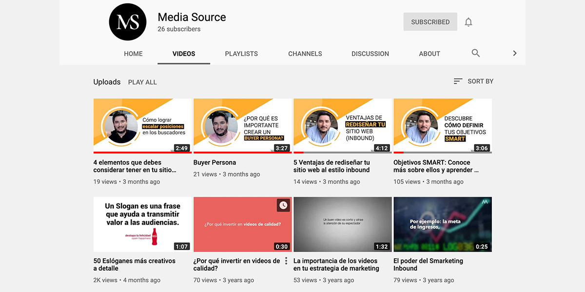 Videos publicos-1