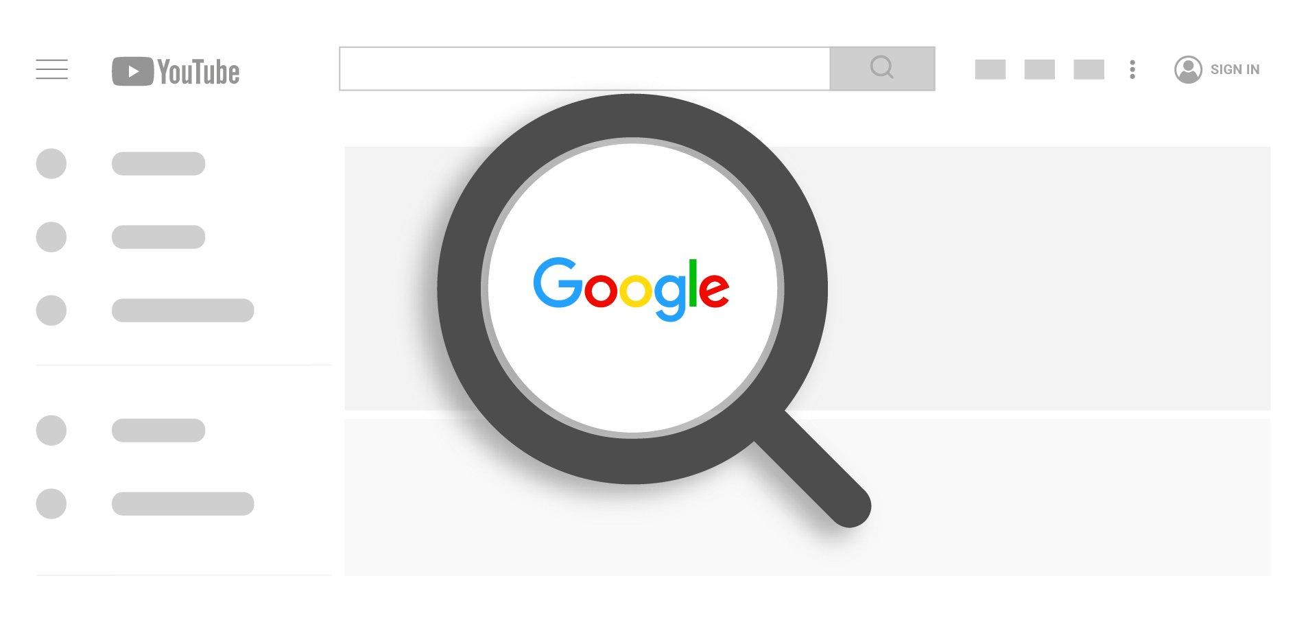 articulo_Como funciona con Google