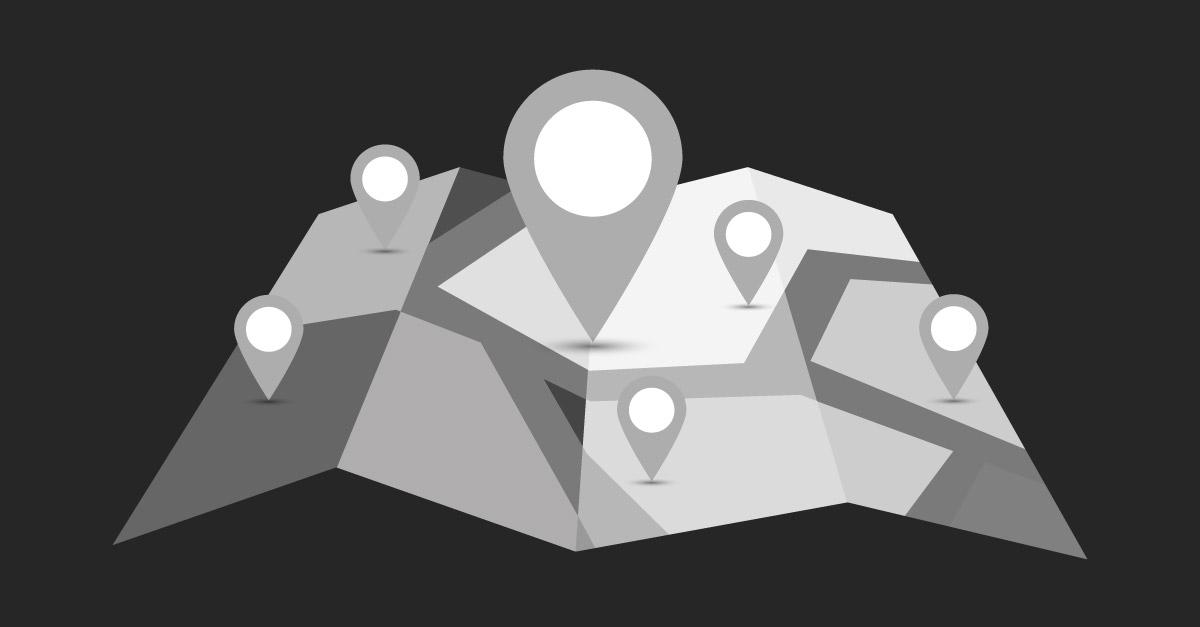 Google My Business: ¿cómo logro que mi negocio aparezca en el mapa?