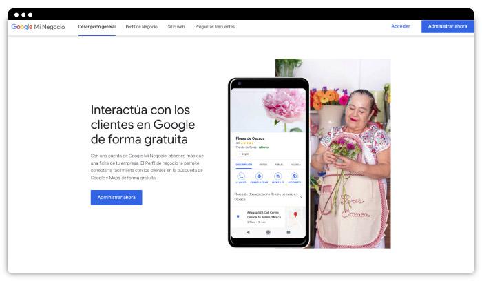 google-business-09