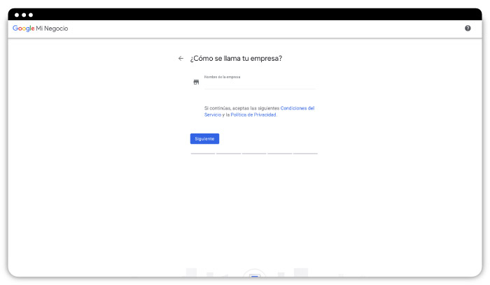 google-business-11
