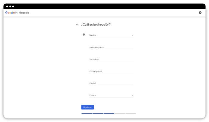 google-business-13