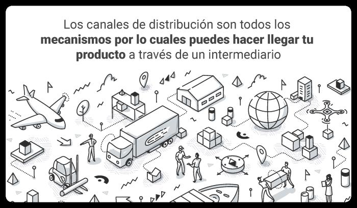 art-13-canales-de-distribucion