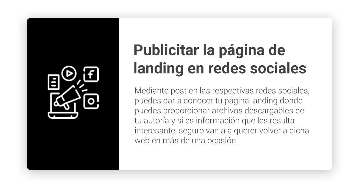publicitar-la-pagina-de-landing-en-redes-sociales-min