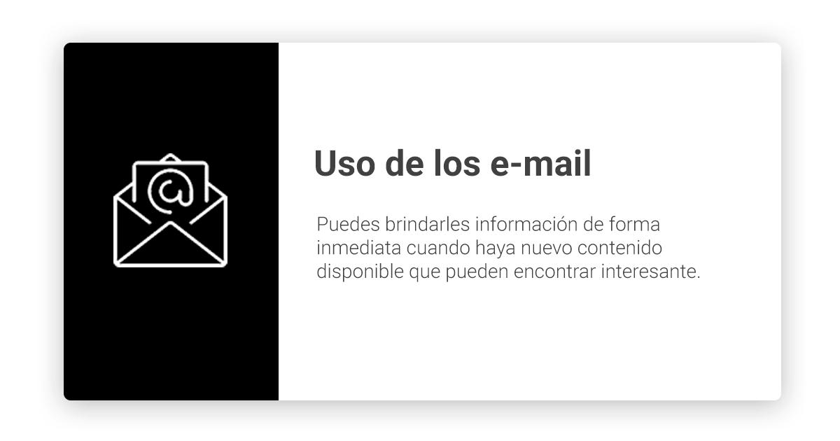 uso-de-los-emails-min