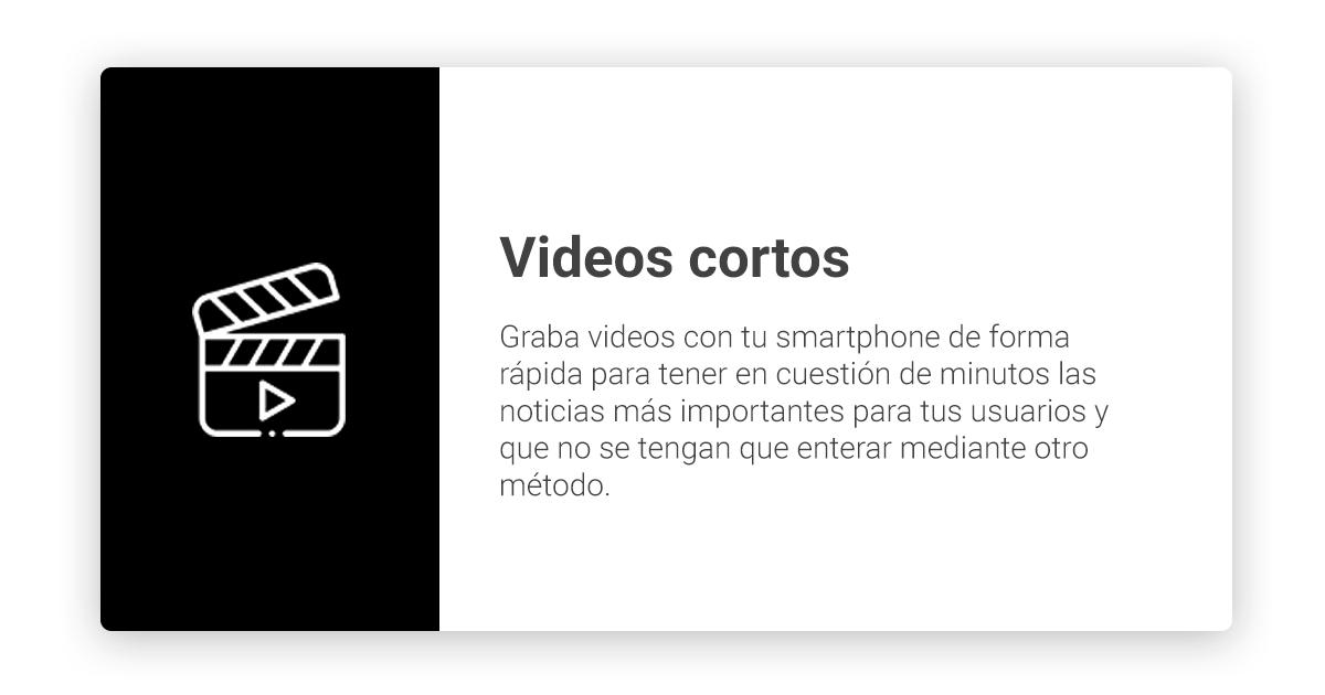 videos-cortos-min