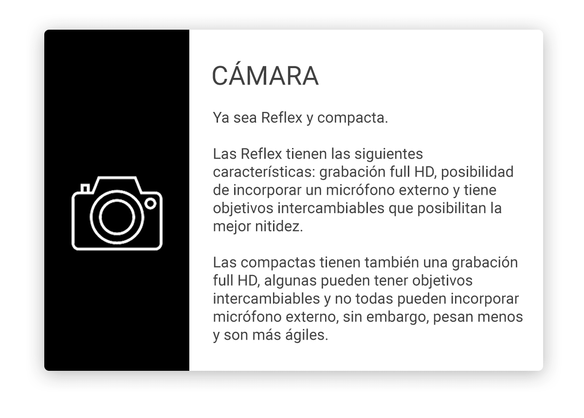 cámara-refloex-y-compacta-min