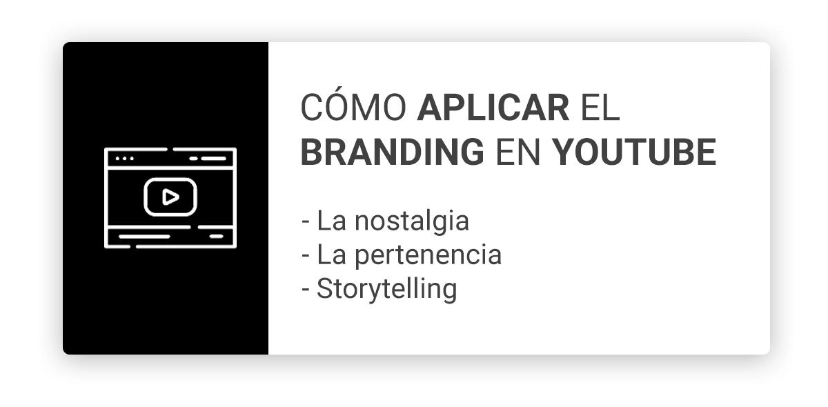 como-aplicar-el-branding-en-youtube-min