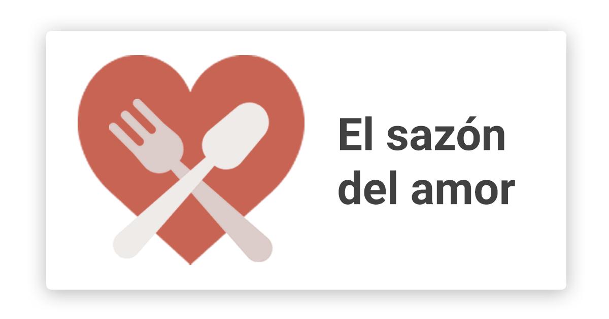 el-sazon-del-amor-ejemplo-marca-youtube-min