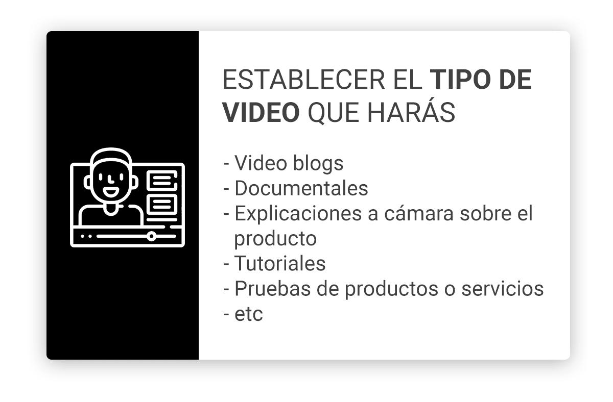 establecer-el-tipo-de-video-que-harás-min