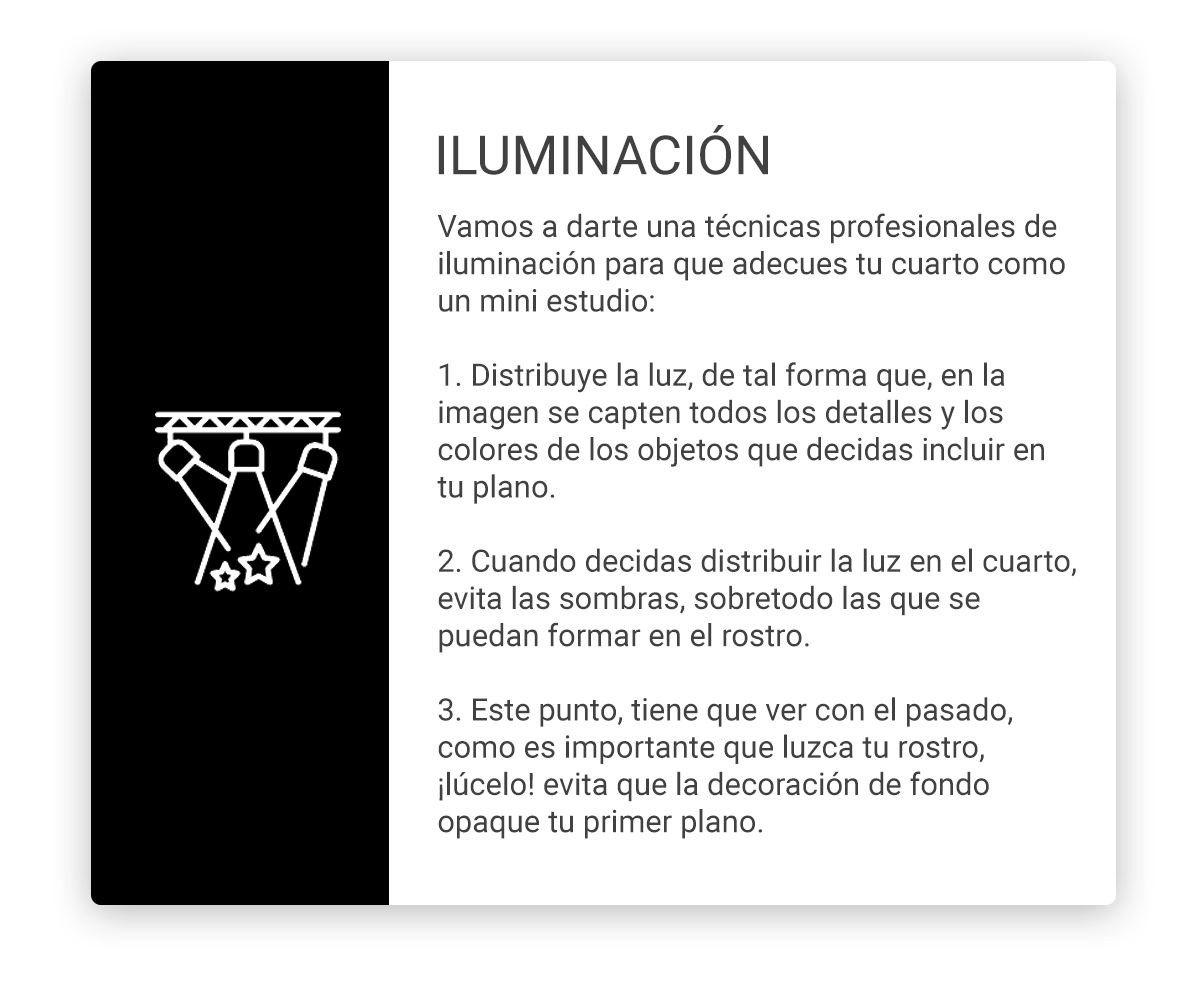 iluminacion-min