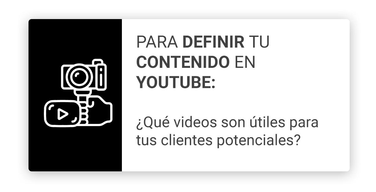 para-definir-tu-contenido-en-youtube-min