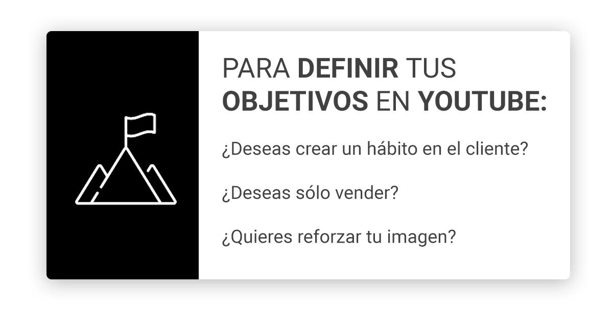 para-definir-tus-objetivos-en-youtube-min