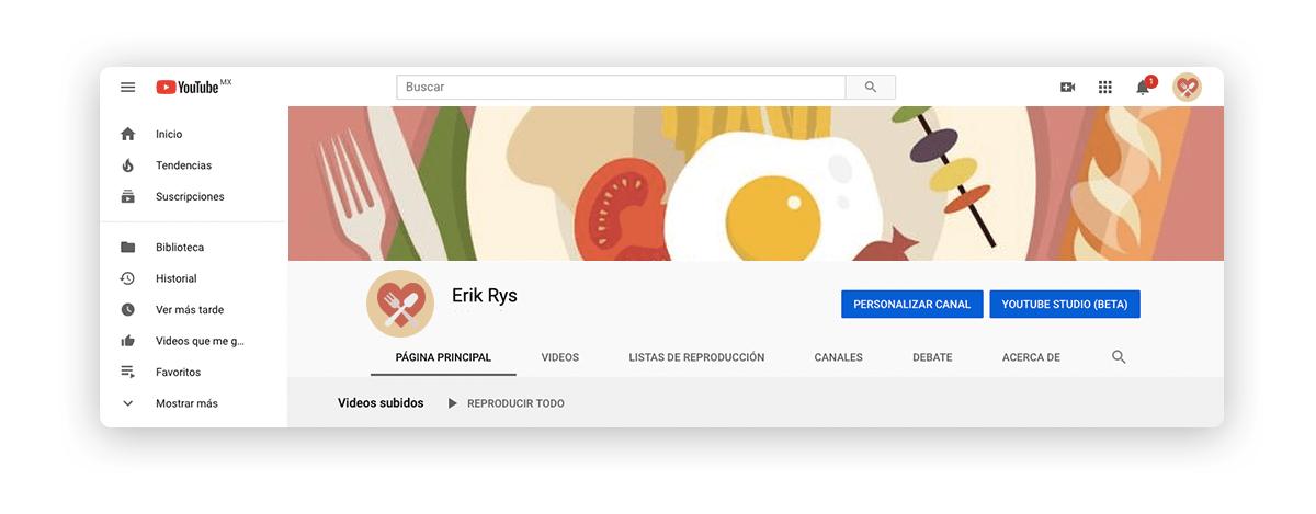 personaliza-tu-canal-de-youtube-min