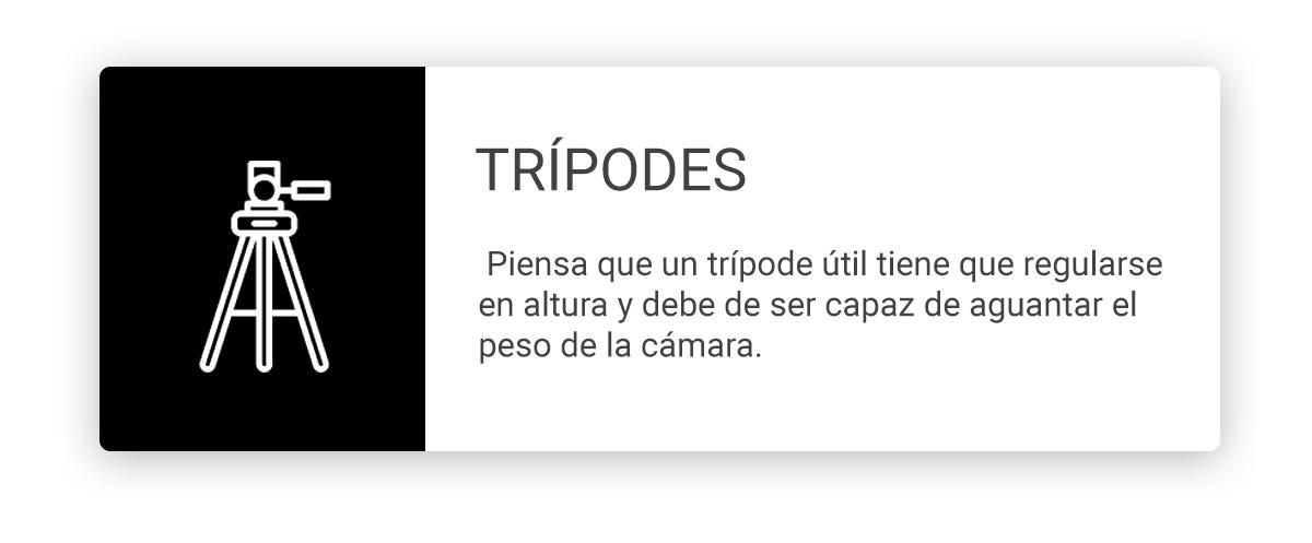 tripodes-min