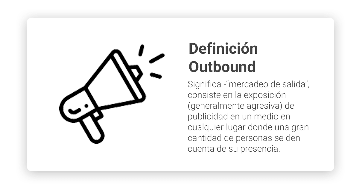 definicion-de-outbound-min