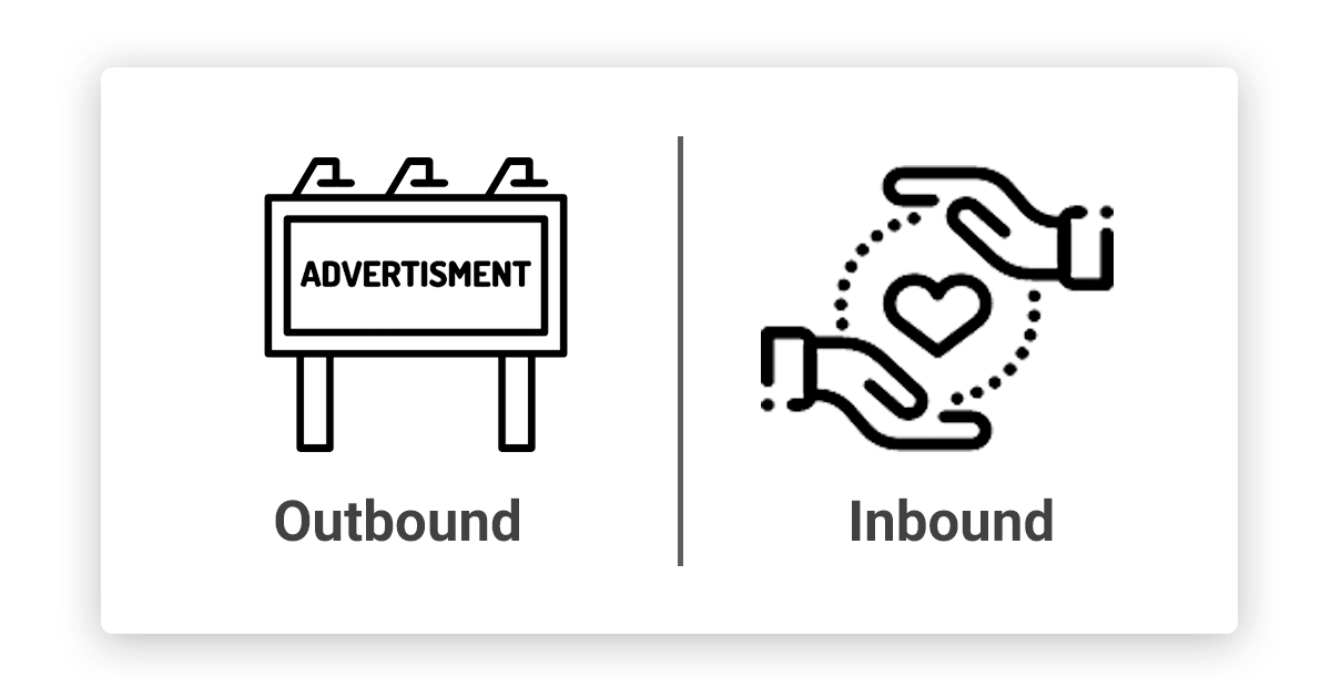 outbound-diferente-inbound-2-min