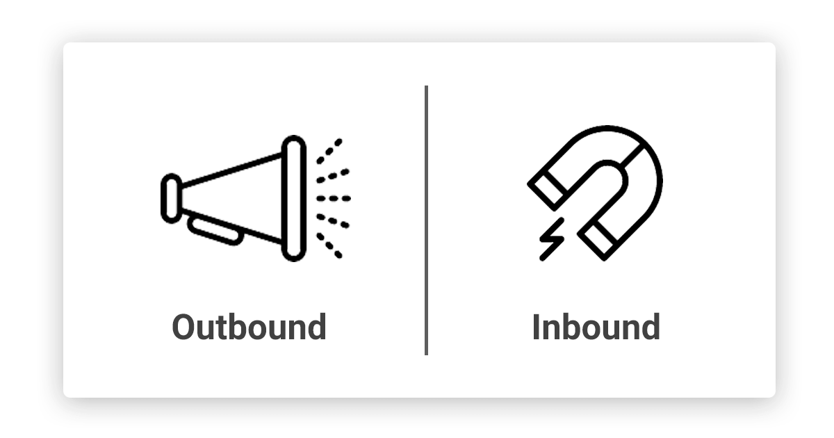 outbound-diferente-inbound-min
